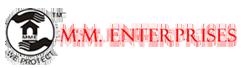 MM Enterprises - Stockiest & Applicators for ,Fosroc/MYK Schomburg Construction Chemicals.,Concrete Admixture ,Waterproofing Admixtures/Coatings,Bar Anchoring Grouts ,Floor Hardeners & Epoxy Floorings ,Non shrink Grouts- Cement and Epoxy , Polysulphide/Polyurethane/Silicone Sealants, Bonding Agents.