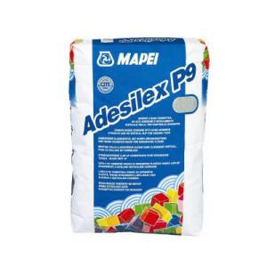 400_300_klej_mapei_adesilex