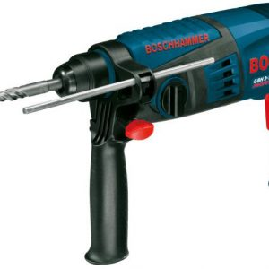 GBH_2-18E_-_18_MM_ROTARY_HAMMER