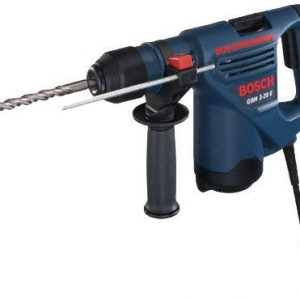 GBH_3-28_E_-_3_KG_ROTARY_HAMMER