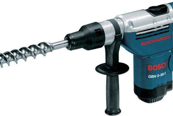 GBH_5-38_D-_5_KG_ROTARY_HAMMER