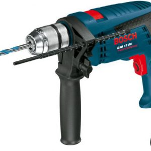 GSB_13_RE_-_13_mm_IMPACT_DRILL