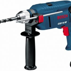 GSB_16_RE-_16_mm_IMPACT_DRILL