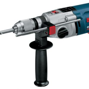 GSB_20-2_RE_-__2-SPEED_IMPACT_DRILL