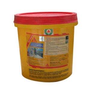 Sika_Cracksil_Acrylic_Paste