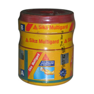 Sika_Multigard