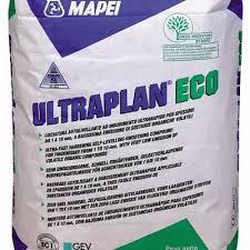 Ultraplan Eco & Nevoplan