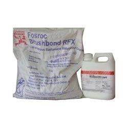 brushbond-rfx-250x250