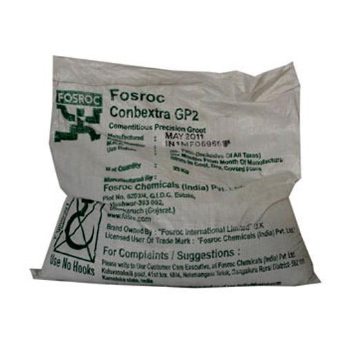 conbextra-gp2-500x500