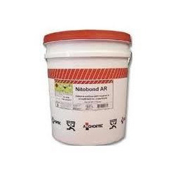 concrete-bonding-agents-nitobond-ar-250x250