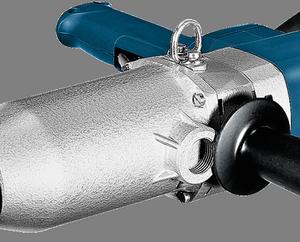 impact-wrench-gds-30-0601435103