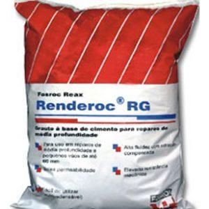 renderocRGL1