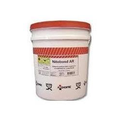 concrete-bonding-agents-nitobond-ar-250x250