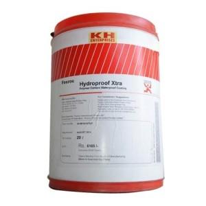 hydroproof-xtra-500x500
