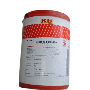nitobond-sbr-latex-500x500